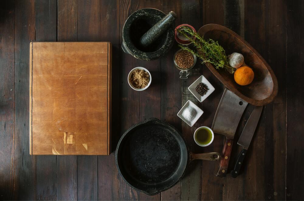 bloemkool rijst recepten koolhydraatarm