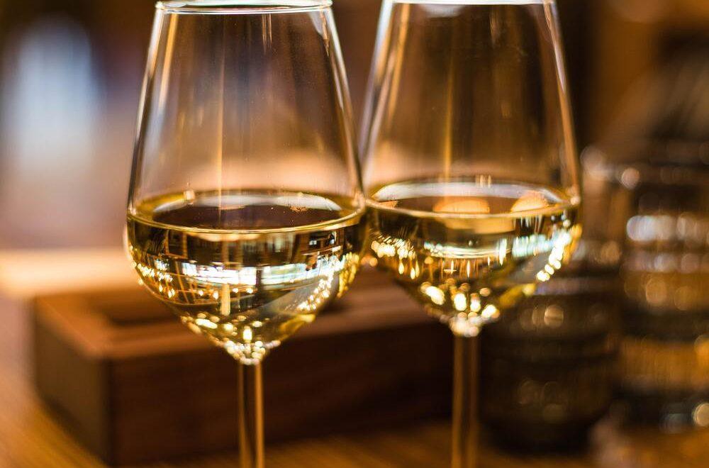 wat je moet weten over mousserende wijn