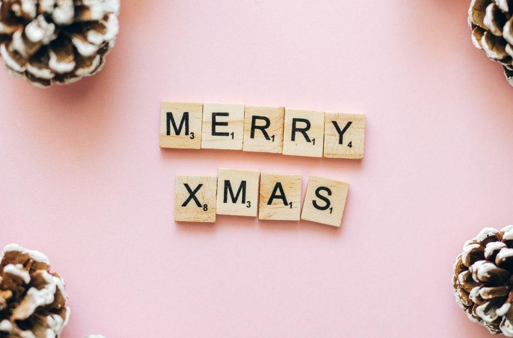 Unieke kerstcadeaus medewerkers