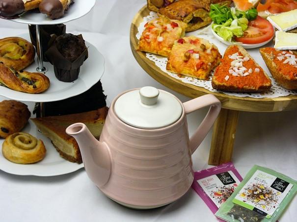 thuis genieten bestel een high tea of lunch